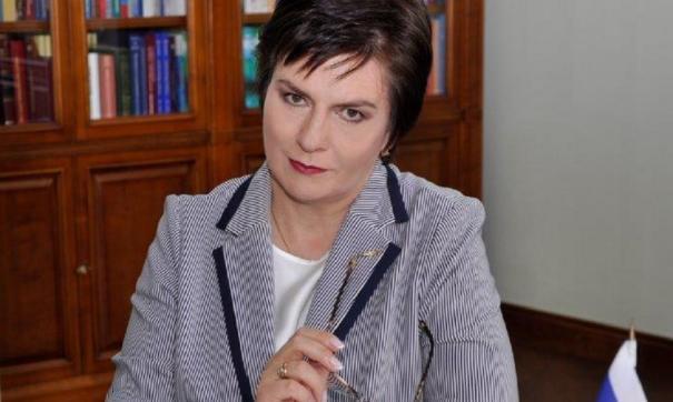 Глава Росздравнадзора рассказала о контроле за препаратами в РФ