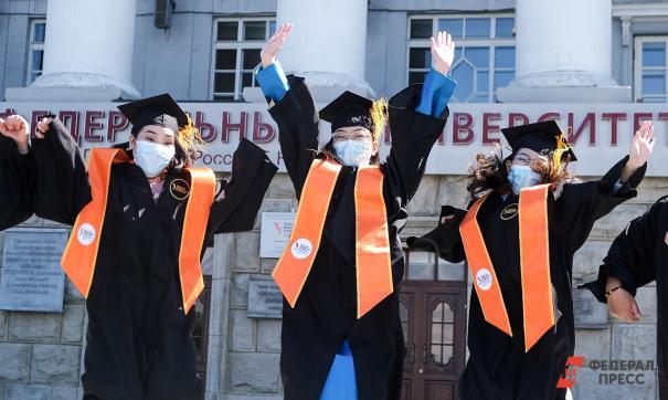 Церемония состоится 26 июня на площади Кирова