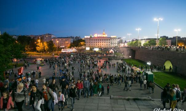 Свердловские власти возвращают ранее отмененные коронавирусные ограничения