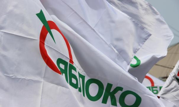 В списке кандидатов оказались Константин Киселев и Геннадий Севастьянов