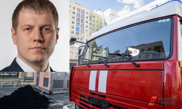 Роман Коровин арестован по делу о мошенничестве
