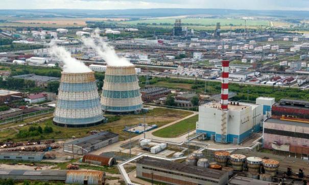 ПАО «Т Плюс» и правительство Пермского края заключили соглашение о партнерстве