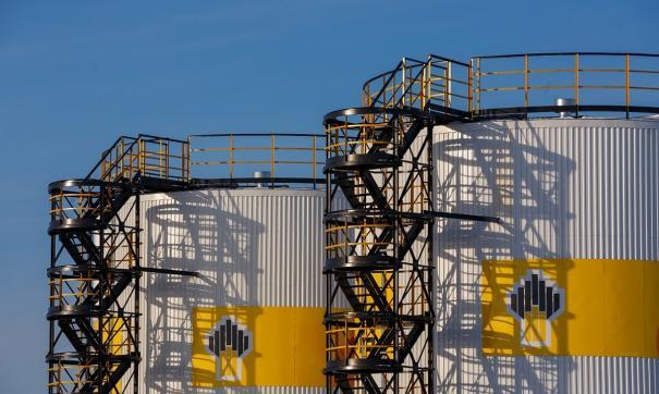 Система повышения производственной эффективности – один из ключевых инструментов стратегии «Роснефть-2022»