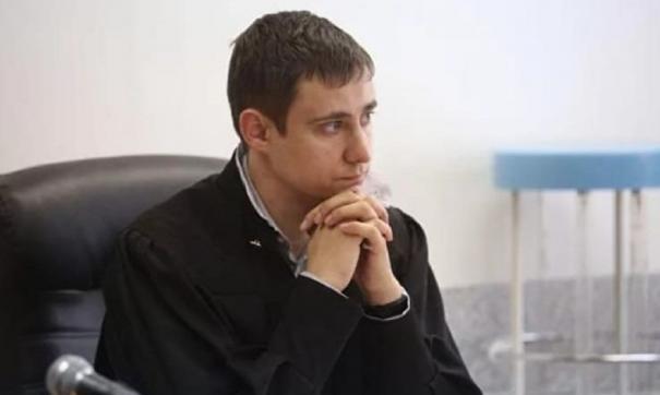 Антон Белых был известен резонансными делами