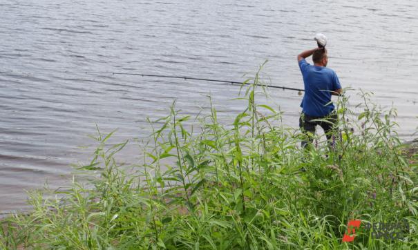 В завершении работы ученые сделают вывод о степени загрязнения Нижней Тунгуски в верхнем течении