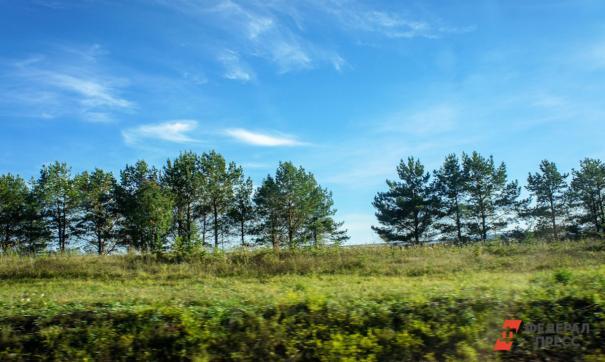 С 2016 года Куйбышевский НПЗ снизил воздействие на окружающую среду в 2,5 раза