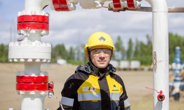 За 35 лет на Приразломном месторождении добыли более 150 миллионов тонн нефти
