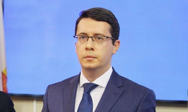 Чулков