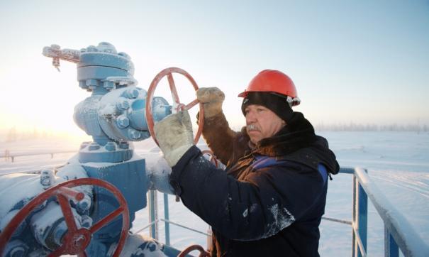 В 2025 году Сахалинская область будет полностью переведена на газ