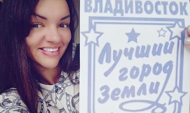 Екатерина Лысенкова - одна из кандидатов на пост мэра