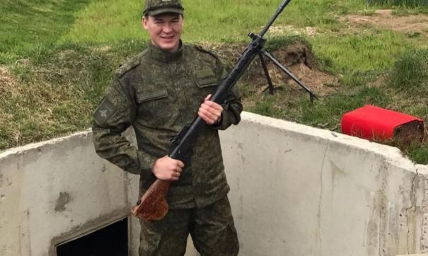 Сегодня исполнился ровно год с тех пор, как Михаил Дегтярев возглавил Хабаровский край