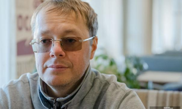 Депутат связывает решение об аресте имущества с выборами в Госдуму