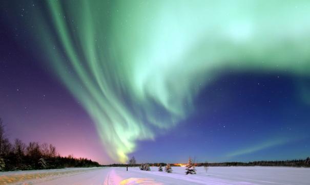 Проект «Чистая Арктика» стартует уже 11 июля
