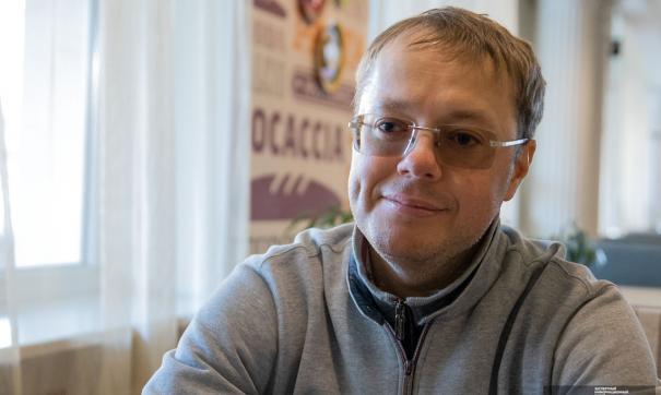 Депутат и бизнесмен Лев Ковпак оказался в эпицентре разбирательства по делу о долгах семейного бизнеса
