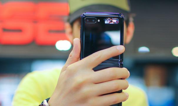 В Samsung назвали дату презентации новых смартфонов