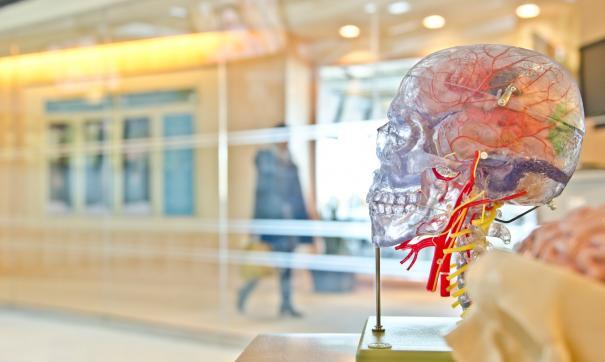 Как COVID-19 влияет на умственные способности