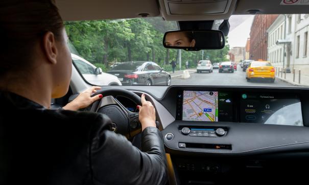 Россиянам рассказали, как не стать жертвой мошенников при покупке машины