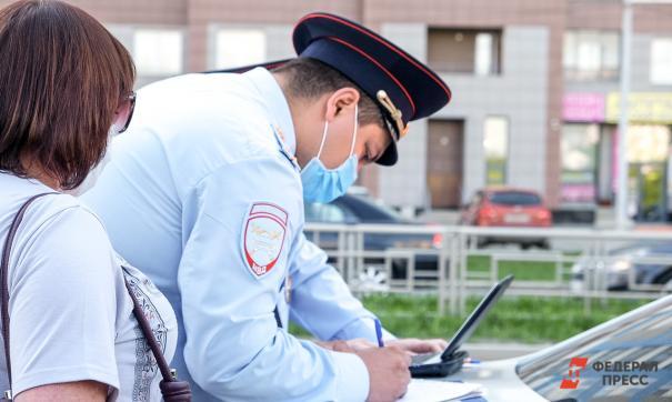 В Челябинске усилят контроль за соблюдением масочного режима