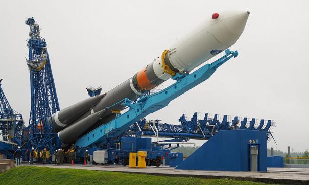 Россия разрабатывает две новых ракеты для замены устаревающих кораблей