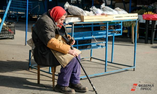 Хуже, чем в Башкирии, люди живут в Удмуртии, Оренбургской и Самарской областях