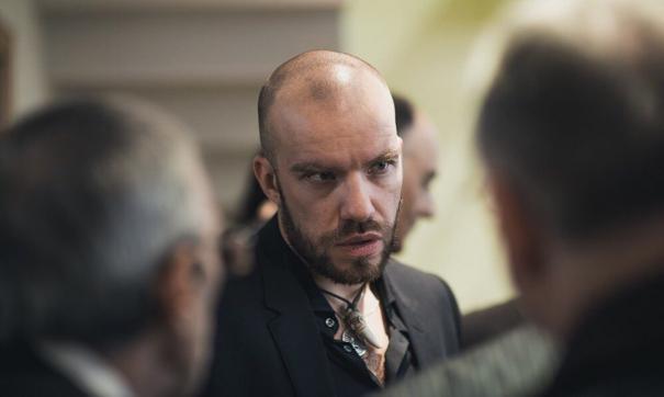 Кирилл Доронин был задержан 30 июля