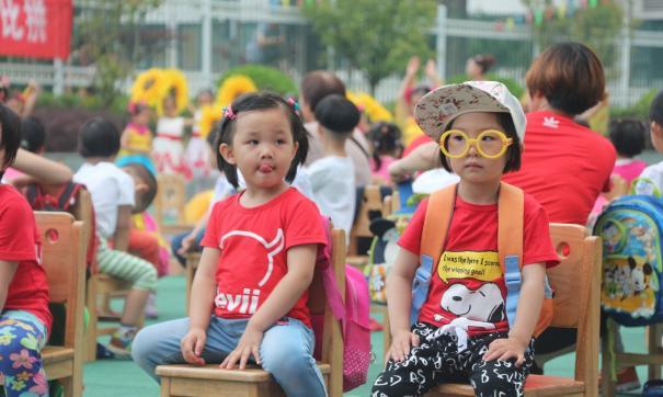 До 2015 года в Китае можно было иметь лишь одного ребенка
