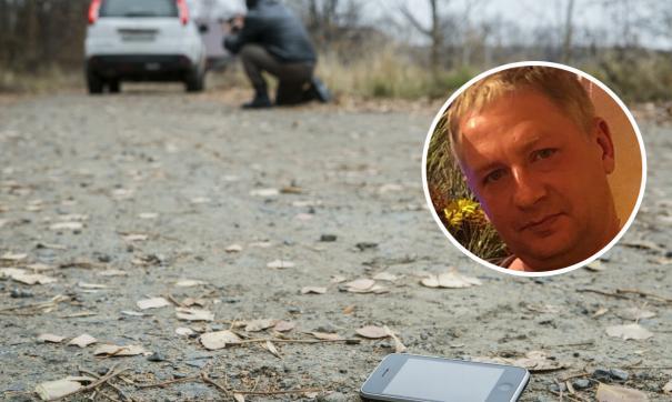 В Самаре подполковника МВД подозревают в убийстве школьницы