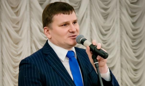 Дмитрий Федечкин окажется на свободе