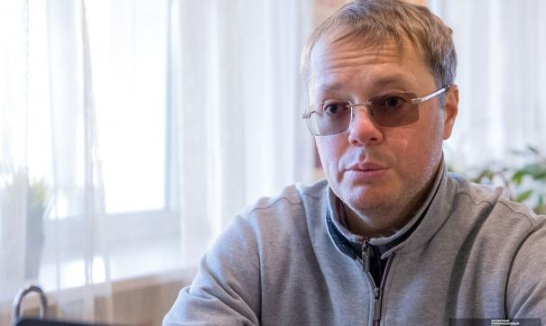 Ковпак связывает решение суда с предвыборной кампанией