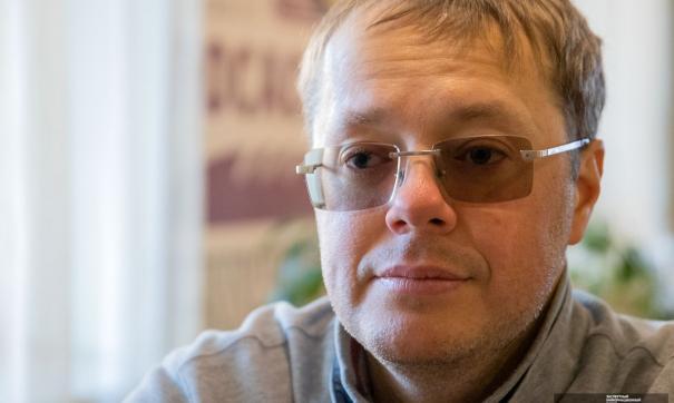 Лев и Игорь Ковпаки недовольны арестом имущества