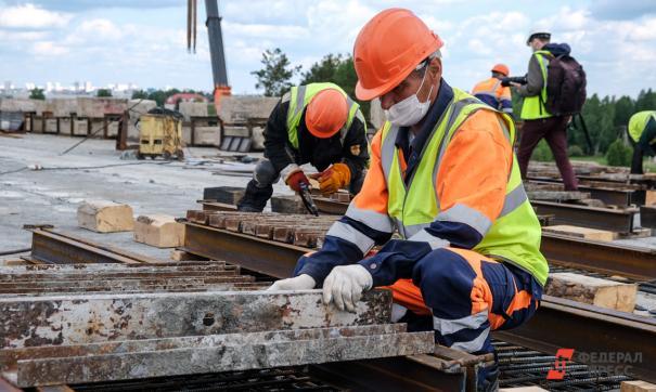 Правительство России выделит более 1,1 миллиарда рублей на строительство мостов и ремонт дорог на Дальнем Востоке