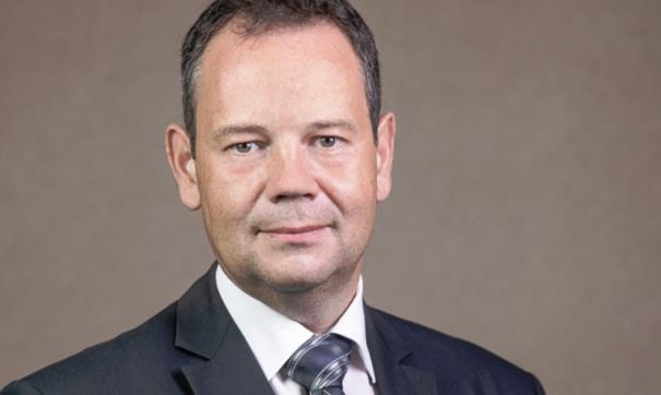С 2019 года Сергей Дмитриенко работал в правительстве Приморья
