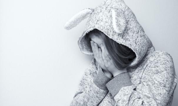 В Новосибирске задержали подозреваемого в серии изнасилований