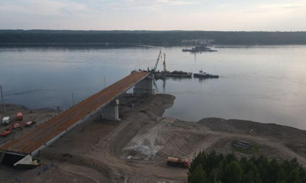 Первоначальный бюджет проекта на текущий год составлял 2,4 миллиарда рублей