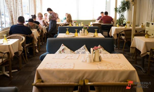 За прошедшее десятилетие дневной прием пищи подорожал в Сибири на 89,8 %