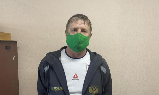 В состав похищенного входили телевизоры, электрочайники, флеш-карты и другие товары на сумму свыше миллиона рублей