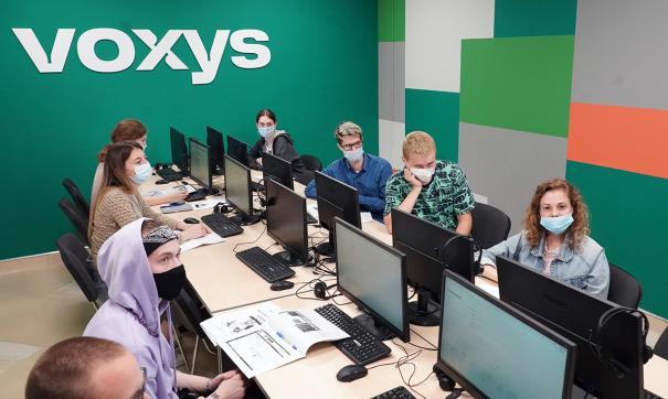 IT-сфера развивается в Калининграде