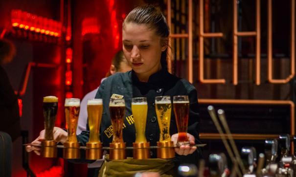 По масштабу употребления спиртного нижегородцы сильно отстают от лидеров по РФ