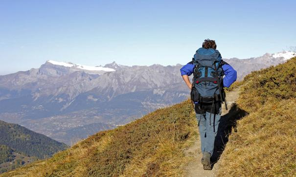 По мнению экспертов, туризм постепенно начинает оживать