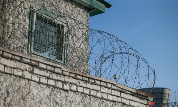 В Челябинске попросили 6 лет колонии для активистов, которые обвинили ФСБ в терроризме