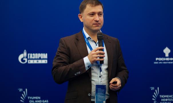 Компания реализует трансформационную программу «Актив будущего»