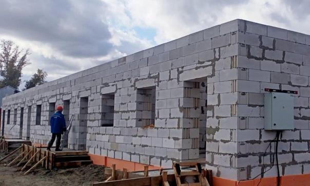 Сметная стоимость проекта жилого дома составила более 13 млн рублей