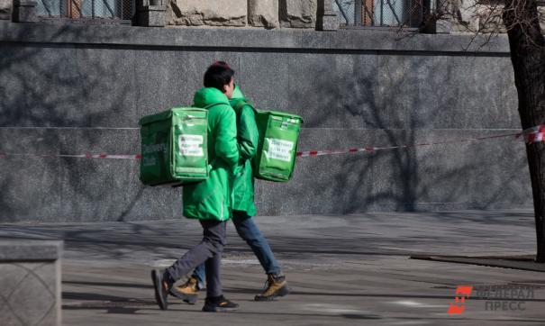 Продуктовая корзина с 2020 года почти не изменилась