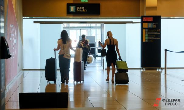 Дальневосточники предпочитают уезжать в СНГ и Сибирь