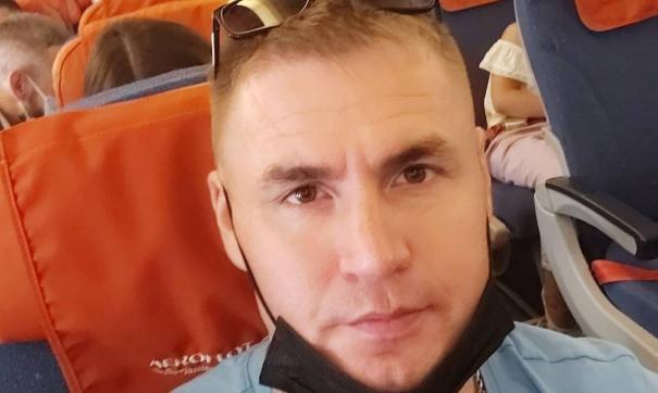 Сергей Мильвит