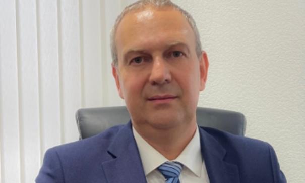 Экс-директор томского аэропорта Николай Тарануха возглавит кемеровскую воздушную гавань