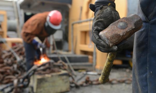 О готовности использовать труд заключенных уже заявили в ряде крупных предприятий