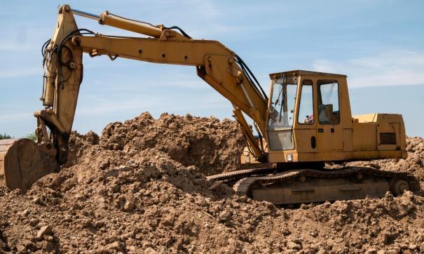 С помощью подложных документов подрядчик завысил стоимость строительства