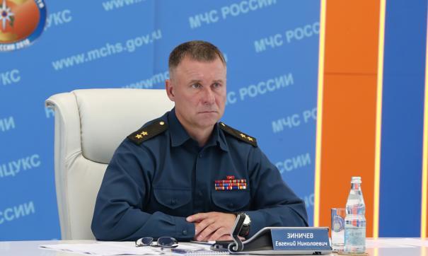 Север Красноярского края стал центром всероссийского внимания из-за печального события
