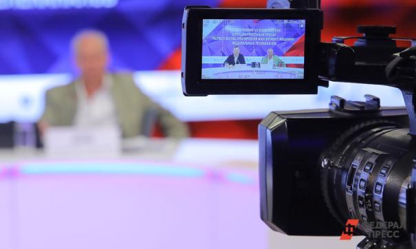 Аудитория телеканала выросла на 19 %